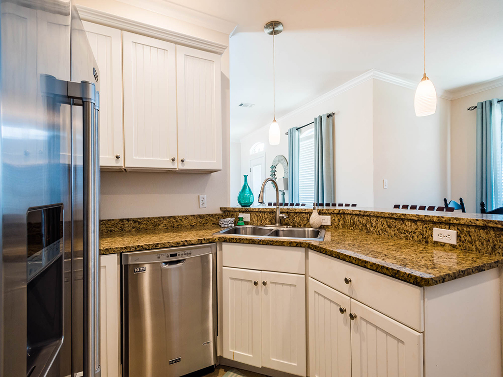 Gulf Times House/Cottage rental in Santa Rosa Beach House Rentals in Highway 30-A Florida - #17