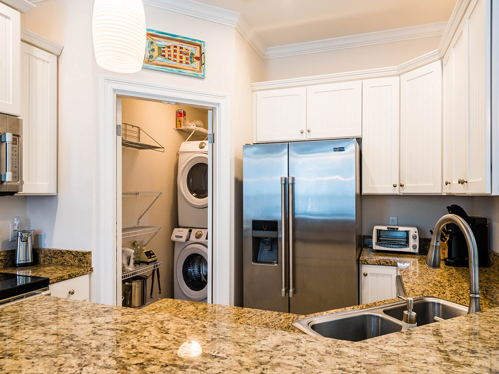 Gulf Times House/Cottage rental in Santa Rosa Beach House Rentals in Highway 30-A Florida - #19