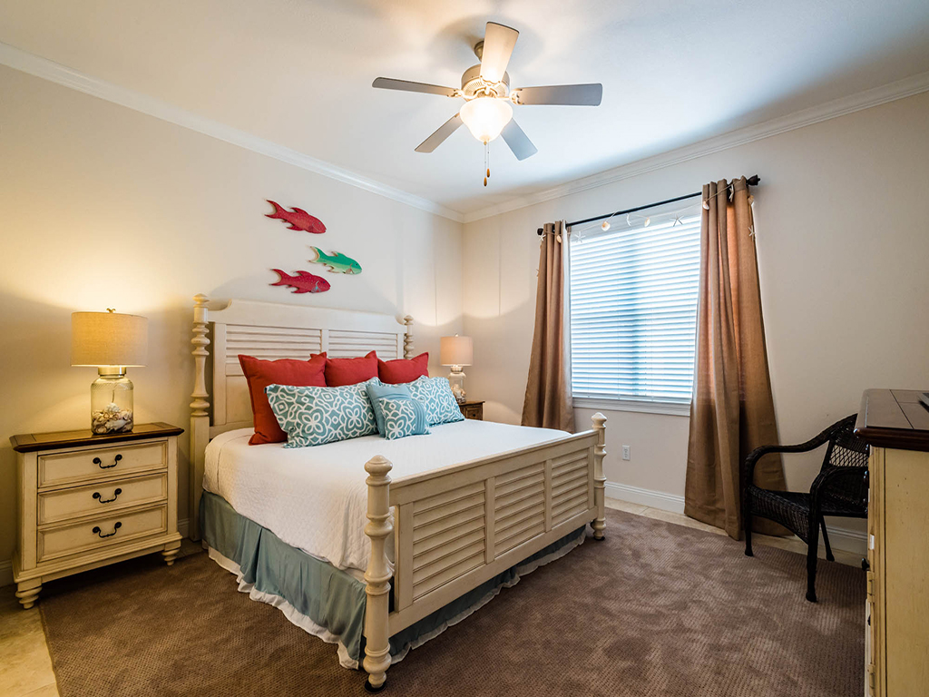Gulf Times House/Cottage rental in Santa Rosa Beach House Rentals in Highway 30-A Florida - #20