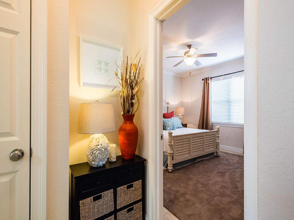Gulf Times House/Cottage rental in Santa Rosa Beach House Rentals in Highway 30-A Florida - #26