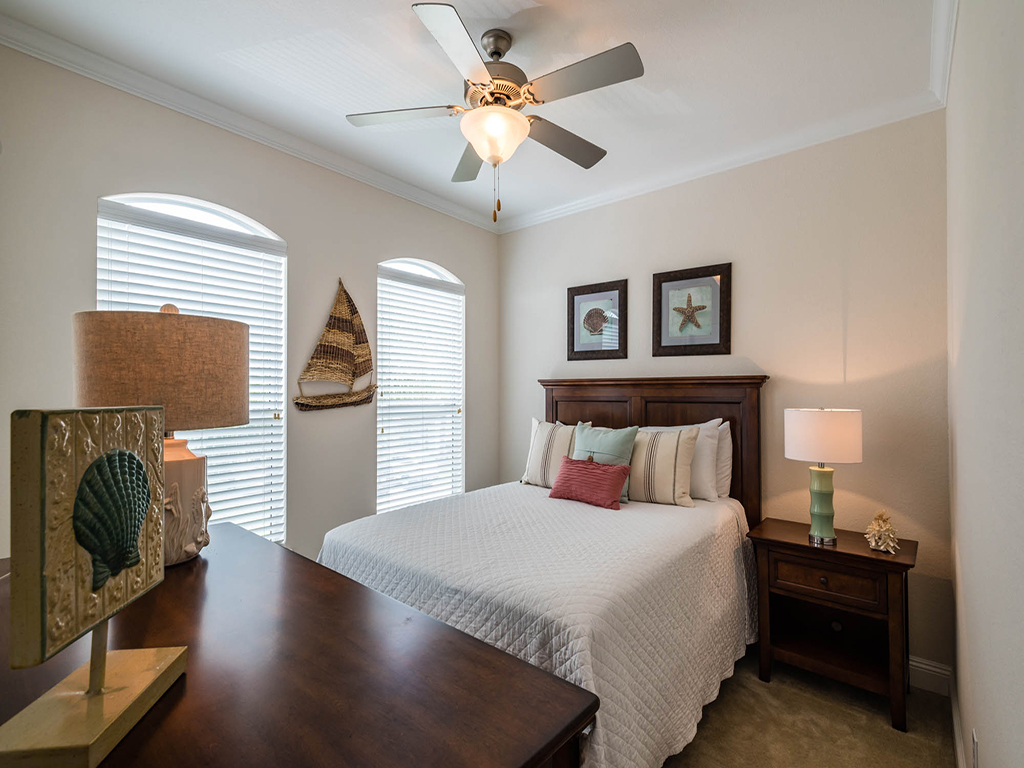 Gulf Times House/Cottage rental in Santa Rosa Beach House Rentals in Highway 30-A Florida - #28