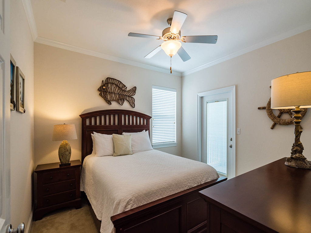 Gulf Times House/Cottage rental in Santa Rosa Beach House Rentals in Highway 30-A Florida - #30