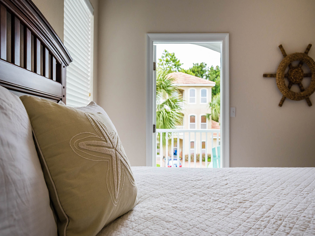 Gulf Times House/Cottage rental in Santa Rosa Beach House Rentals in Highway 30-A Florida - #32