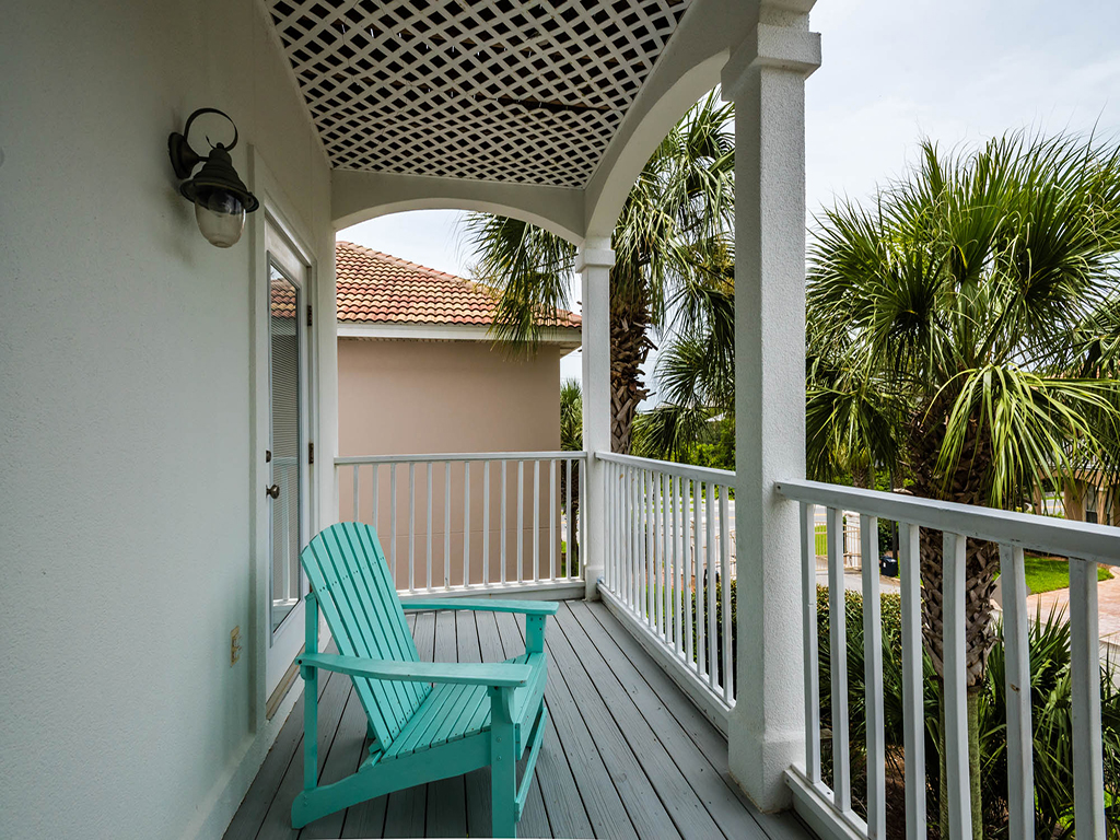 Gulf Times House / Cottage rental in Santa Rosa Beach House Rentals in Highway 30-A Florida - #33