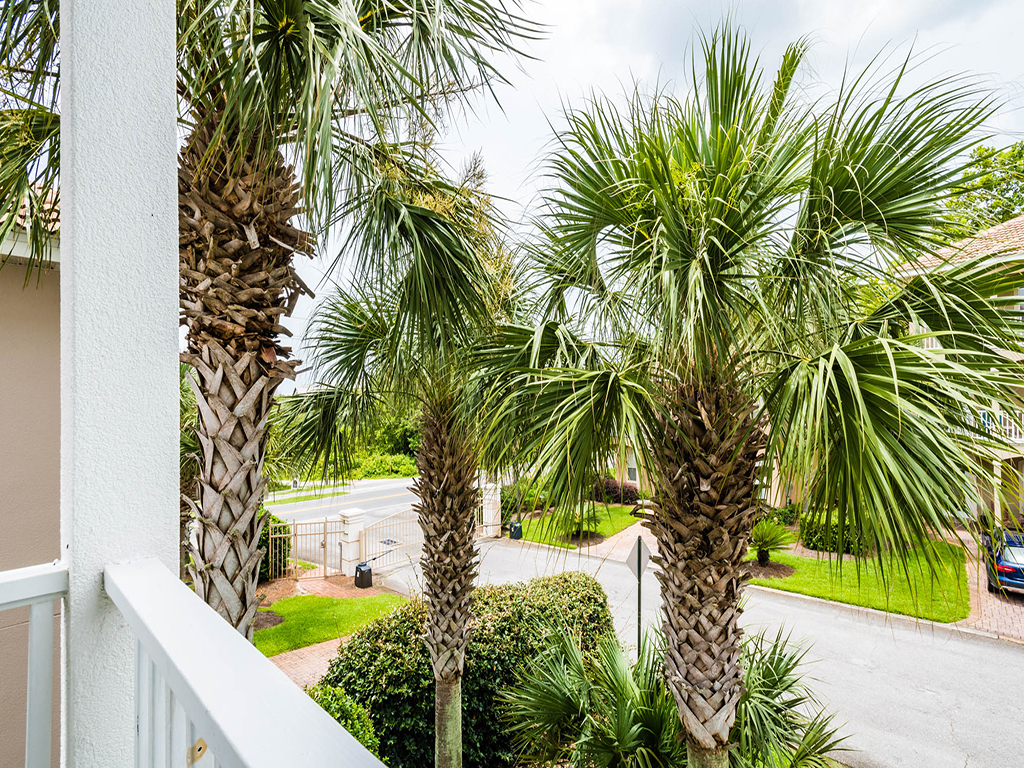 Gulf Times House / Cottage rental in Santa Rosa Beach House Rentals in Highway 30-A Florida - #34