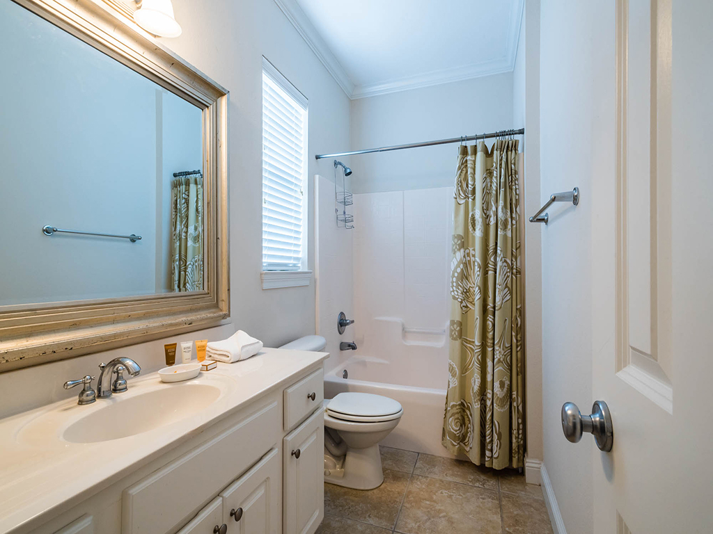 Gulf Times House/Cottage rental in Santa Rosa Beach House Rentals in Highway 30-A Florida - #35