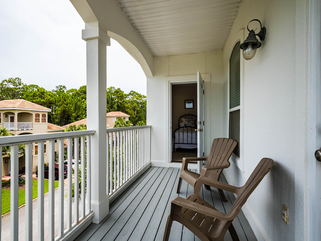 Gulf Times House / Cottage rental in Santa Rosa Beach House Rentals in Highway 30-A Florida - #38