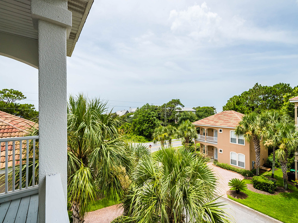 Gulf Times House/Cottage rental in Santa Rosa Beach House Rentals in Highway 30-A Florida - #40