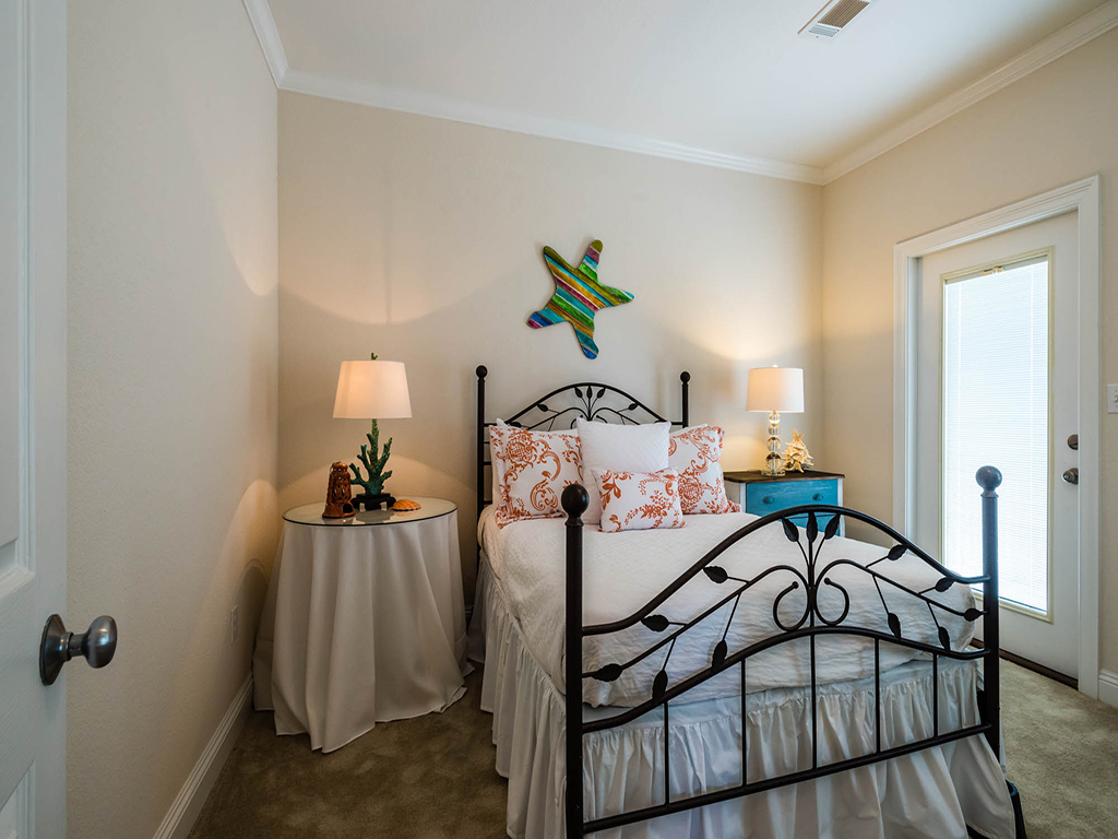 Gulf Times House/Cottage rental in Santa Rosa Beach House Rentals in Highway 30-A Florida - #41