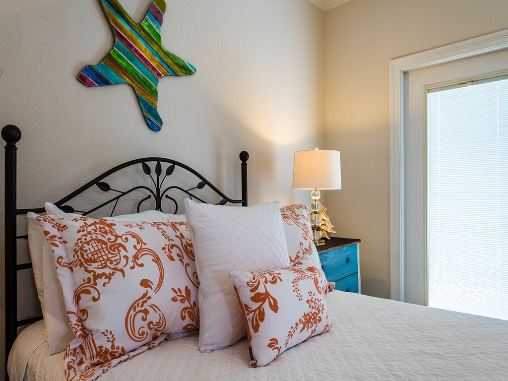 Gulf Times House/Cottage rental in Santa Rosa Beach House Rentals in Highway 30-A Florida - #42