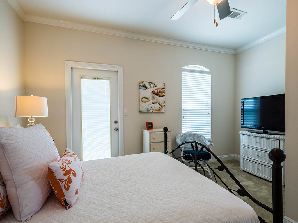 Gulf Times House/Cottage rental in Santa Rosa Beach House Rentals in Highway 30-A Florida - #43