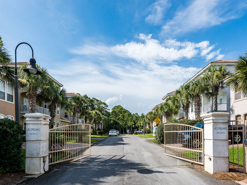 Gulf Times House/Cottage rental in Santa Rosa Beach House Rentals in Highway 30-A Florida - #49