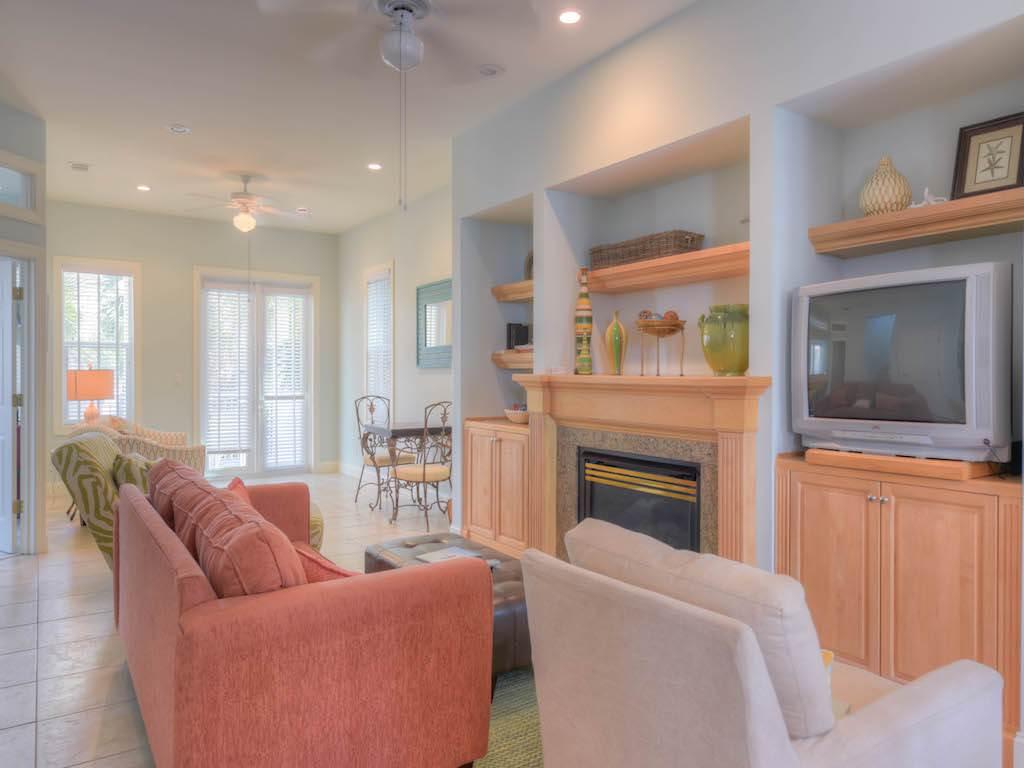 Happy Days at Destin Pointe House/Cottage rental in Destin Beach House Rentals in Destin Florida - #2