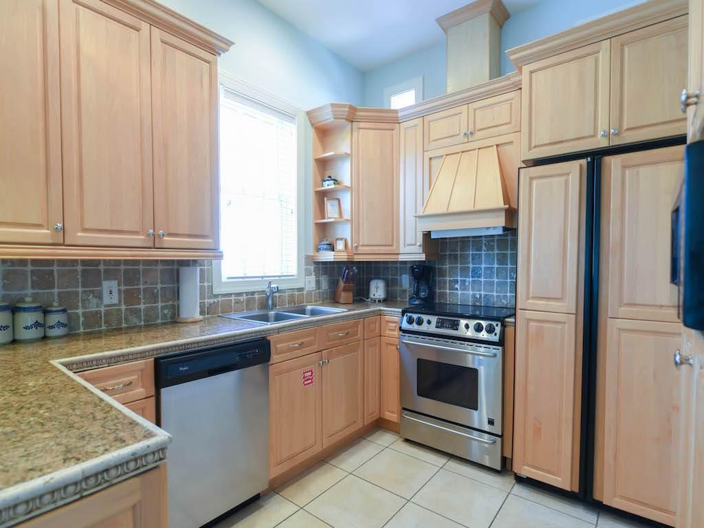 Happy Days at Destin Pointe House/Cottage rental in Destin Beach House Rentals in Destin Florida - #4