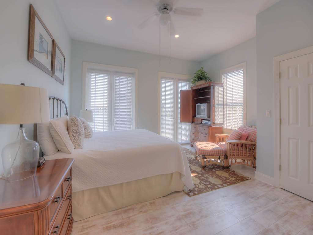 Happy Days at Destin Pointe House/Cottage rental in Destin Beach House Rentals in Destin Florida - #6