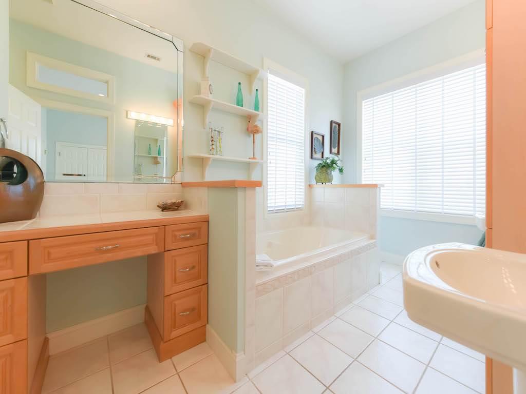 Happy Days at Destin Pointe House/Cottage rental in Destin Beach House Rentals in Destin Florida - #8