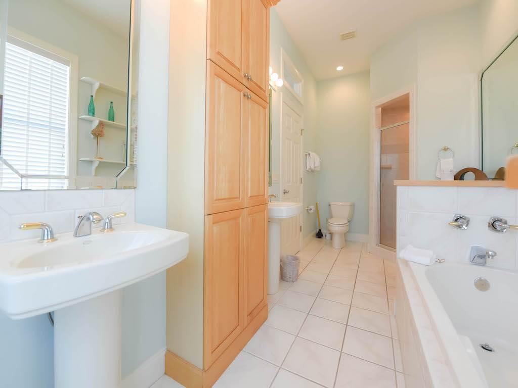 Happy Days at Destin Pointe House/Cottage rental in Destin Beach House Rentals in Destin Florida - #9