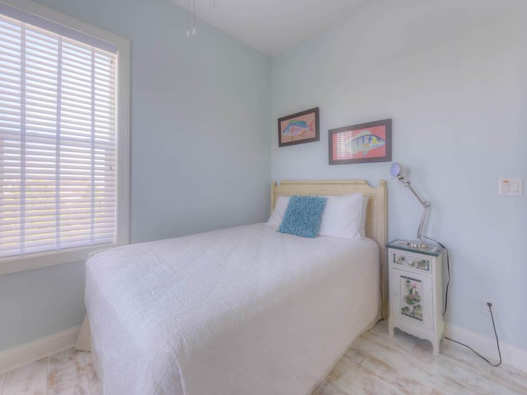 Happy Days at Destin Pointe House/Cottage rental in Destin Beach House Rentals in Destin Florida - #10