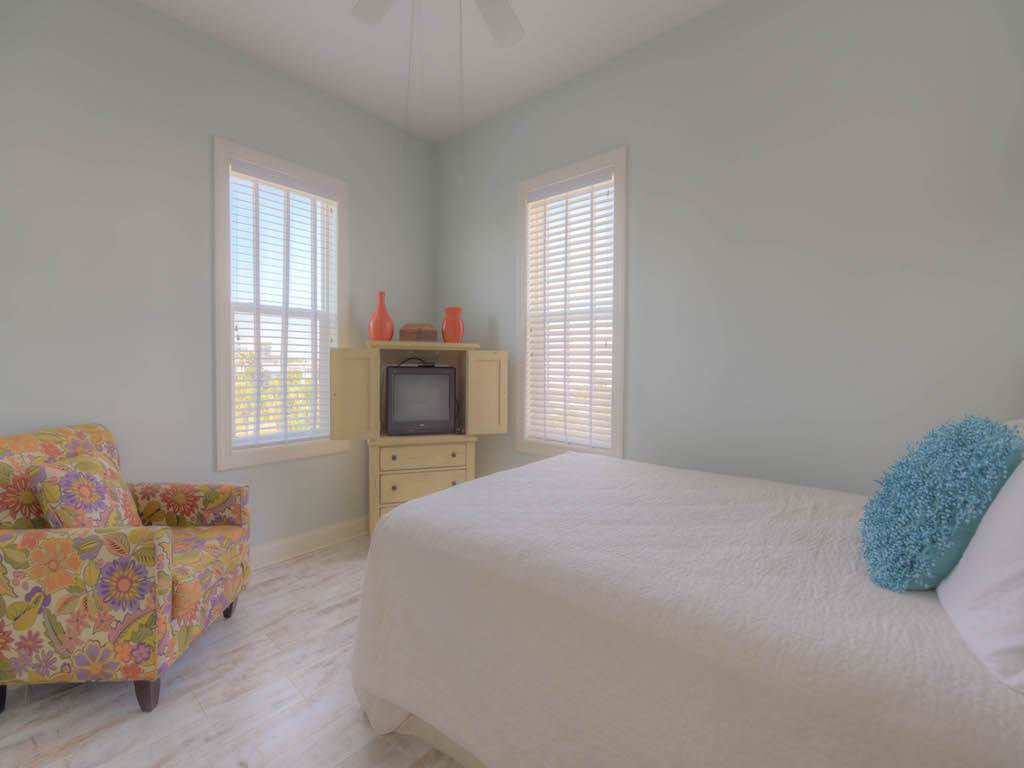 Happy Days at Destin Pointe House/Cottage rental in Destin Beach House Rentals in Destin Florida - #11