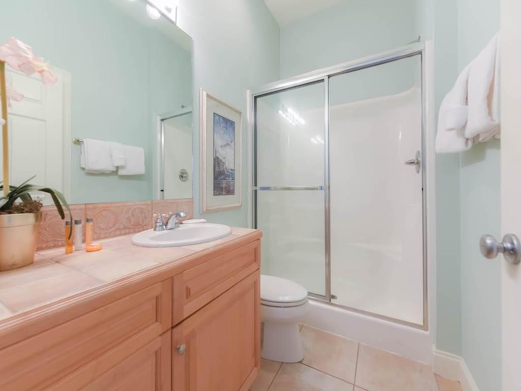 Happy Days at Destin Pointe House/Cottage rental in Destin Beach House Rentals in Destin Florida - #12