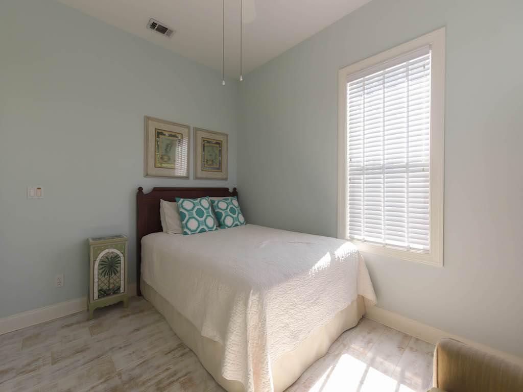 Happy Days at Destin Pointe House/Cottage rental in Destin Beach House Rentals in Destin Florida - #13
