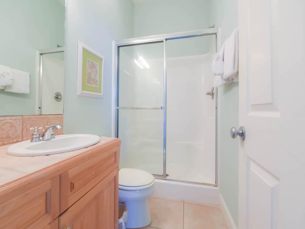 Happy Days at Destin Pointe House/Cottage rental in Destin Beach House Rentals in Destin Florida - #15