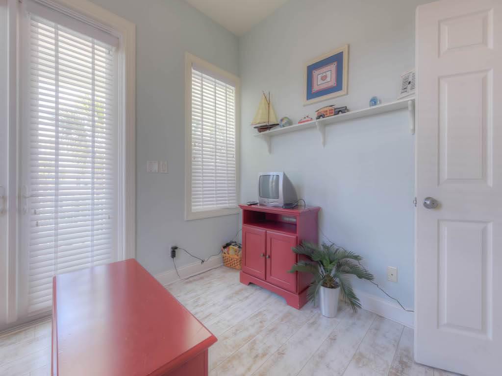 Happy Days at Destin Pointe House/Cottage rental in Destin Beach House Rentals in Destin Florida - #17