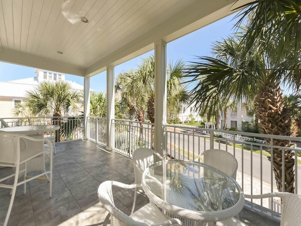 Happy Days at Destin Pointe House/Cottage rental in Destin Beach House Rentals in Destin Florida - #18
