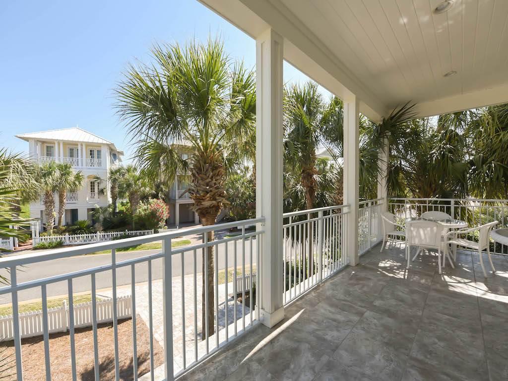 Happy Days at Destin Pointe House/Cottage rental in Destin Beach House Rentals in Destin Florida - #19