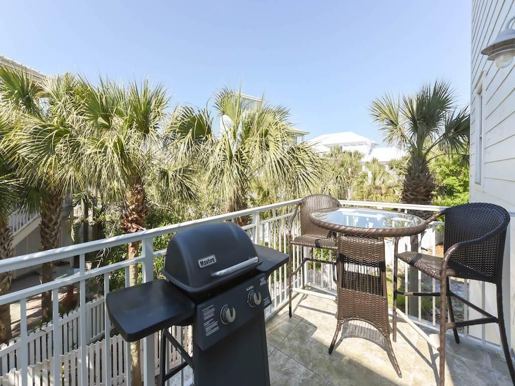 Happy Days at Destin Pointe House/Cottage rental in Destin Beach House Rentals in Destin Florida - #20