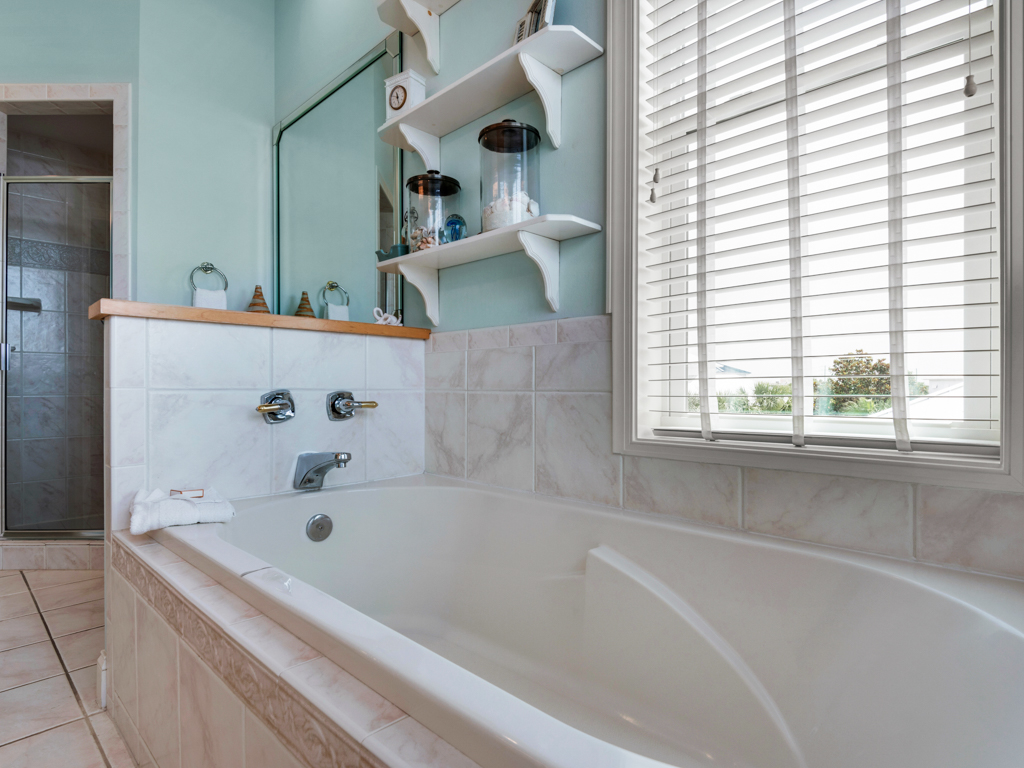 Happy Days at Destin Pointe House/Cottage rental in Destin Beach House Rentals in Destin Florida - #31