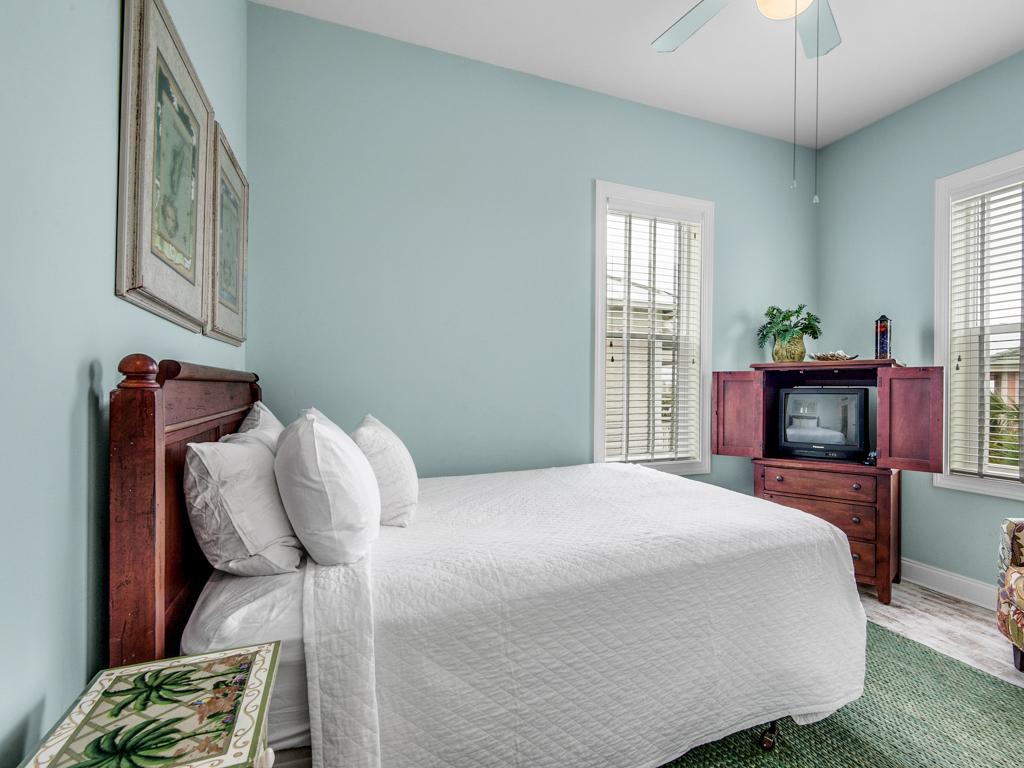 Happy Days at Destin Pointe House/Cottage rental in Destin Beach House Rentals in Destin Florida - #32