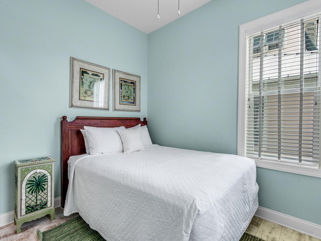 Happy Days at Destin Pointe House/Cottage rental in Destin Beach House Rentals in Destin Florida - #33