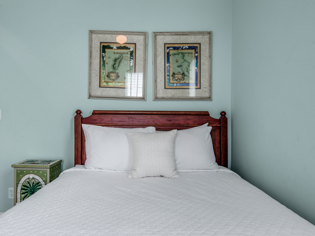 Happy Days at Destin Pointe House/Cottage rental in Destin Beach House Rentals in Destin Florida - #34