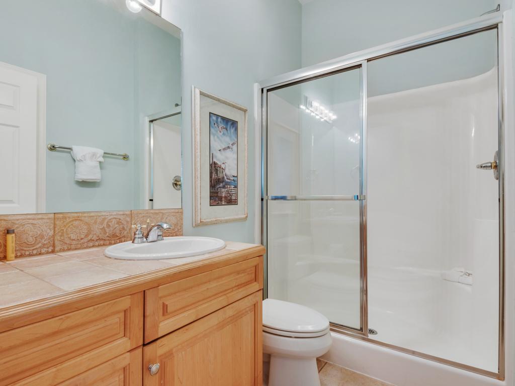 Happy Days at Destin Pointe House/Cottage rental in Destin Beach House Rentals in Destin Florida - #35