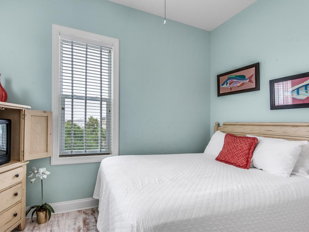Happy Days at Destin Pointe House/Cottage rental in Destin Beach House Rentals in Destin Florida - #37