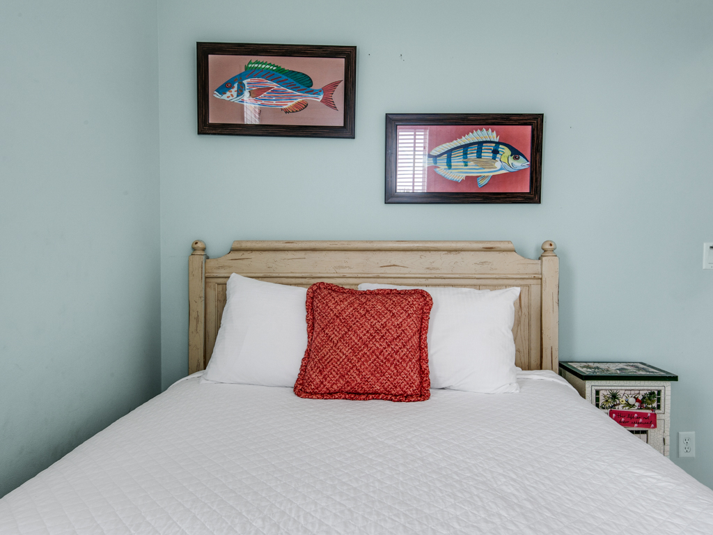 Happy Days at Destin Pointe House/Cottage rental in Destin Beach House Rentals in Destin Florida - #38