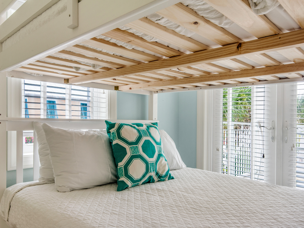 Happy Days at Destin Pointe House/Cottage rental in Destin Beach House Rentals in Destin Florida - #42