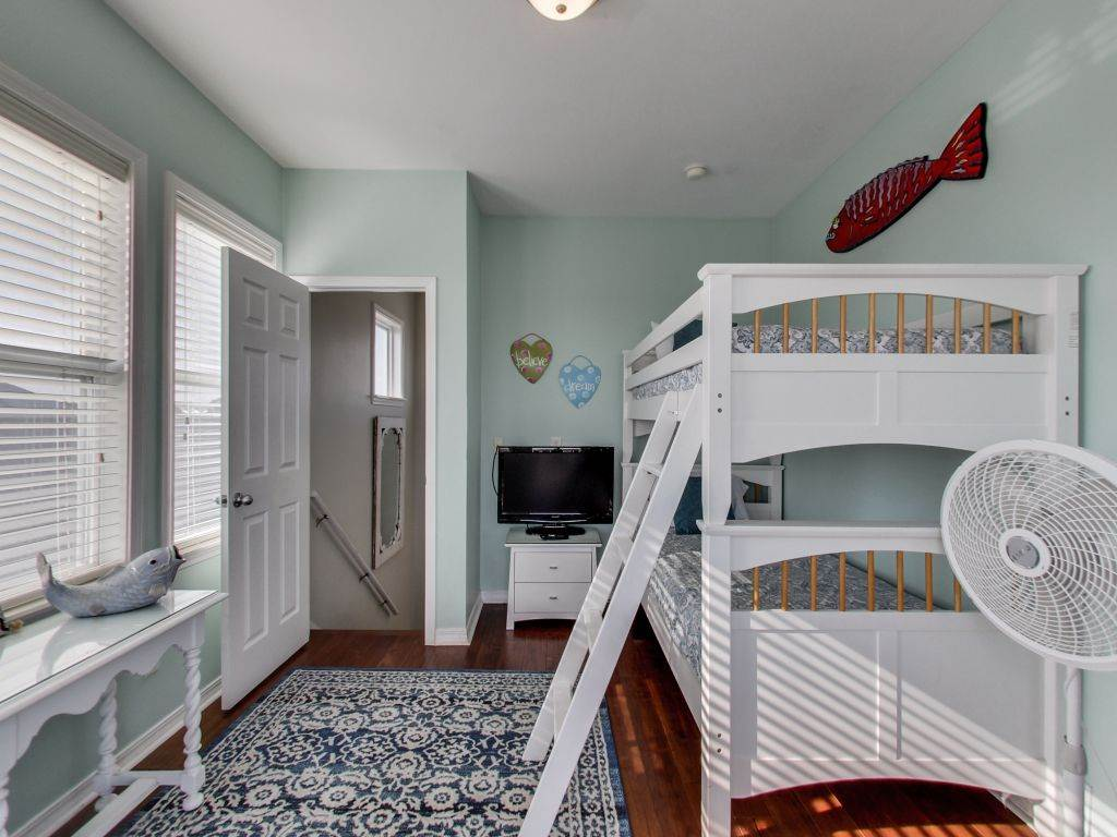 Happy House House/Cottage rental in Santa Rosa Beach House Rentals in Highway 30-A Florida - #22