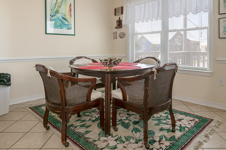 Heron Landing Unit 5 House/Cottage rental in Gulf Shores House Rentals in Gulf Shores Alabama - #4