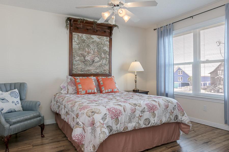 Heron Landing Unit 5 House/Cottage rental in Gulf Shores House Rentals in Gulf Shores Alabama - #6