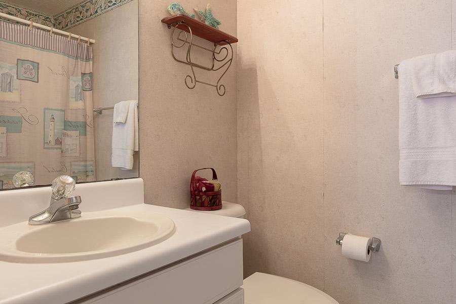 Heron Landing Unit 5 House/Cottage rental in Gulf Shores House Rentals in Gulf Shores Alabama - #8