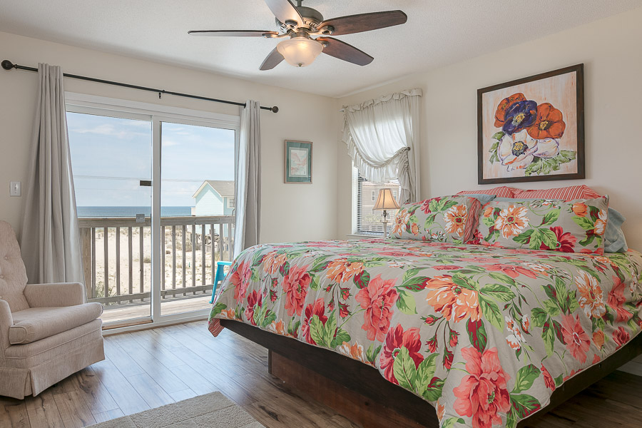 Heron Landing Unit 5 House/Cottage rental in Gulf Shores House Rentals in Gulf Shores Alabama - #9