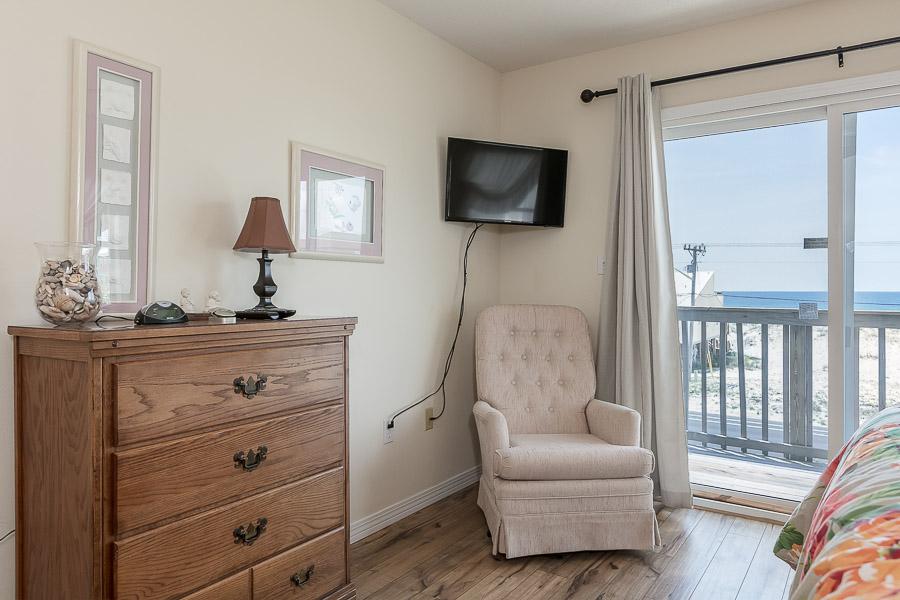 Heron Landing Unit 5 House/Cottage rental in Gulf Shores House Rentals in Gulf Shores Alabama - #10