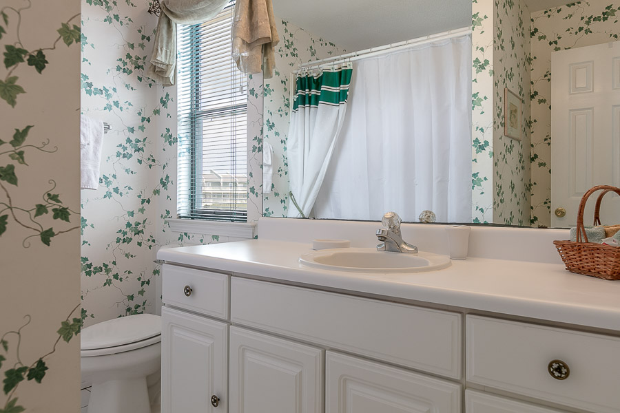 Heron Landing Unit 5 House/Cottage rental in Gulf Shores House Rentals in Gulf Shores Alabama - #11