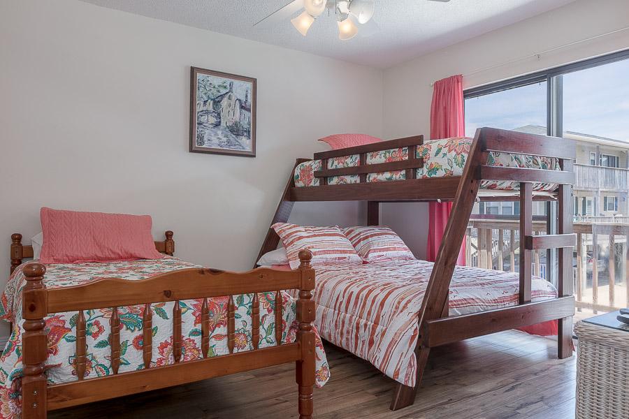 Heron Landing Unit 5 House/Cottage rental in Gulf Shores House Rentals in Gulf Shores Alabama - #12
