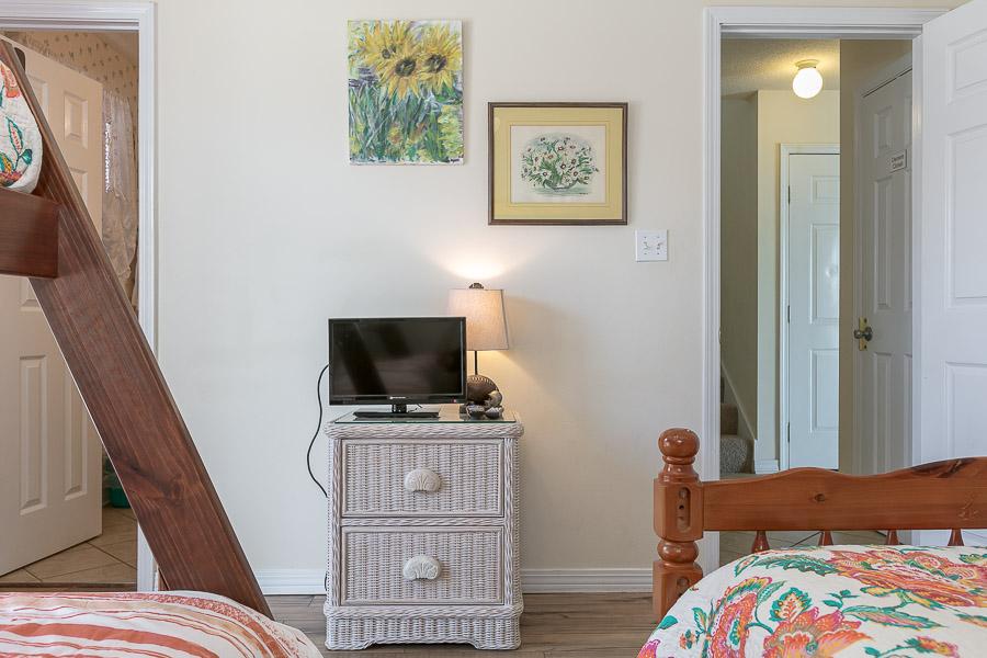 Heron Landing Unit 5 House/Cottage rental in Gulf Shores House Rentals in Gulf Shores Alabama - #13