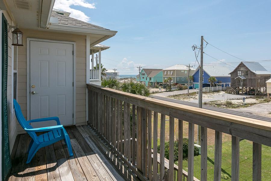 Heron Landing Unit 5 House/Cottage rental in Gulf Shores House Rentals in Gulf Shores Alabama - #17