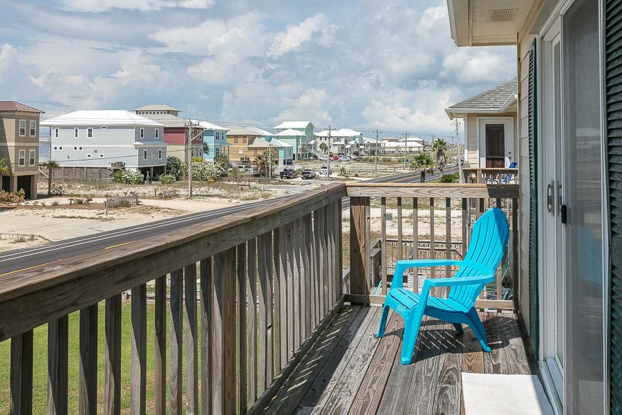 Heron Landing Unit 5 House/Cottage rental in Gulf Shores House Rentals in Gulf Shores Alabama - #18