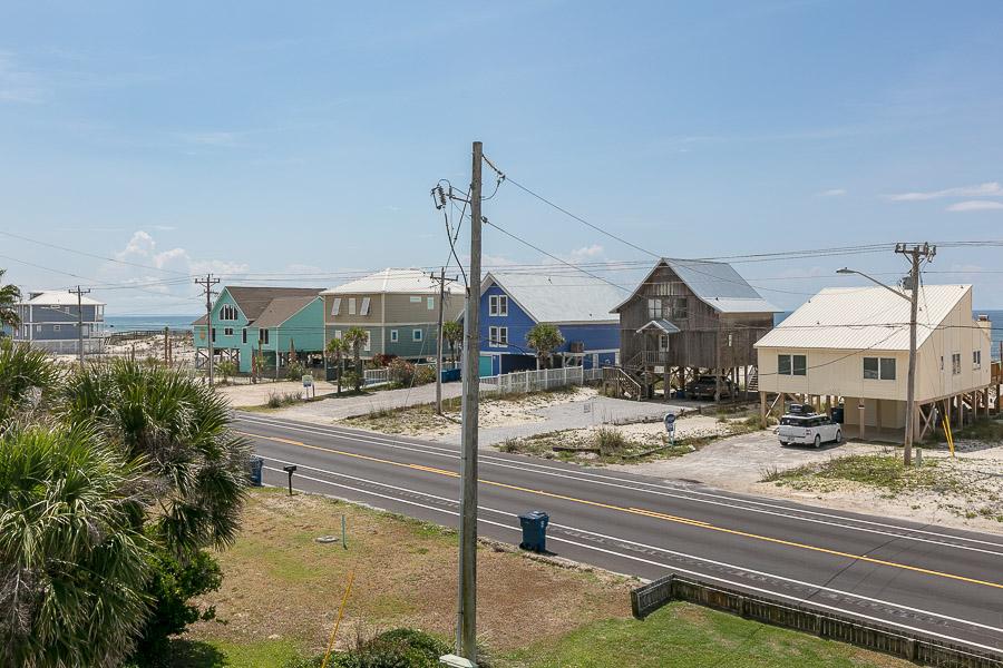 Heron Landing Unit 5 House/Cottage rental in Gulf Shores House Rentals in Gulf Shores Alabama - #19